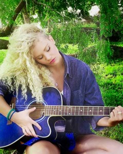 Emilie Jordan  Welsh