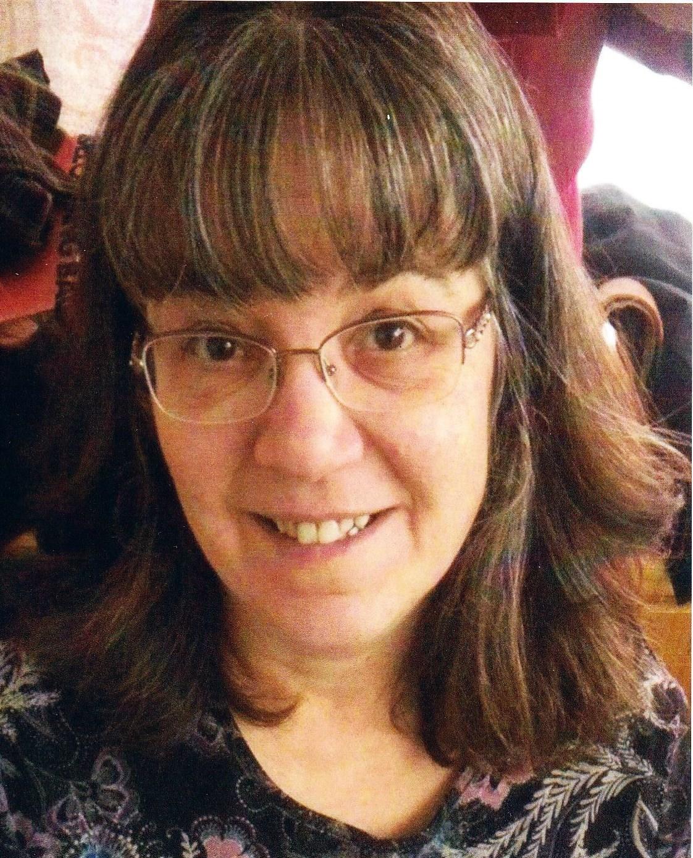 Ruth Elaine  Price