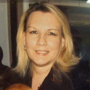 Denise D.  Eckam