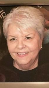 Linda J.  Zuvich