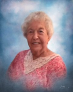 Awilda Smith  Tanksley