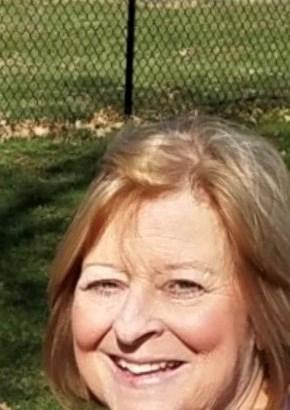 Patricia L  Obolnar