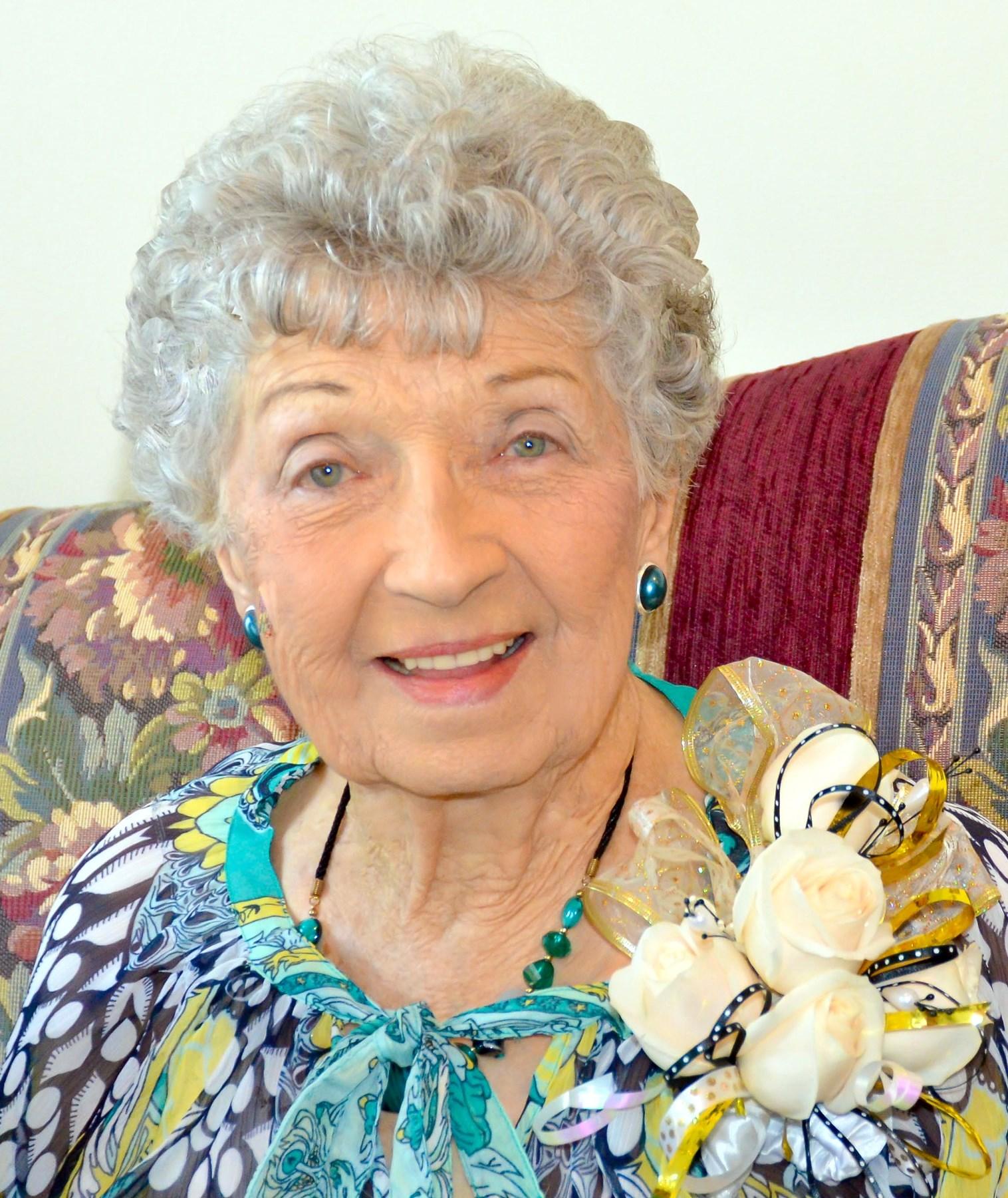 Leatrice Maryln  Foley