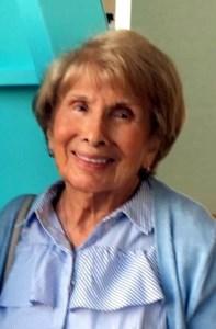 Beatrice B.  Cody