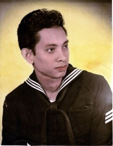 Armando Mateo  Piring