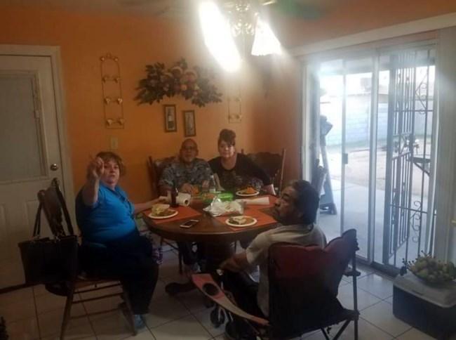 Susie Arvizu Obituary Scottsdale Az
