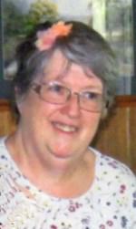 Linda Amstutz
