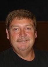 Joseph Patrick  McNamara