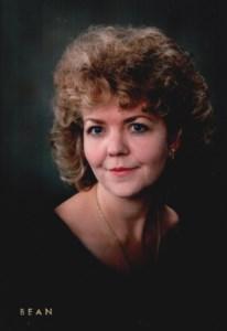 Billie Kay  LaBoid