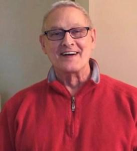 Charles  Ferrell Jr.