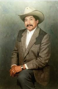 Jose Manuel  Rios