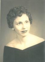 Annetta McGee