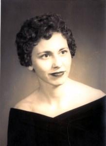 Annetta J.  McGee