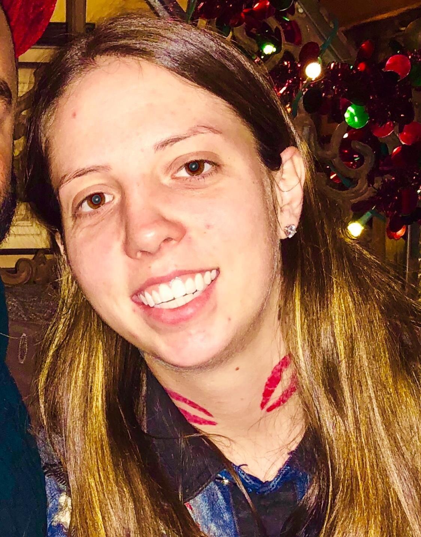 Courtney Hagan Obituary - Lansing, MI