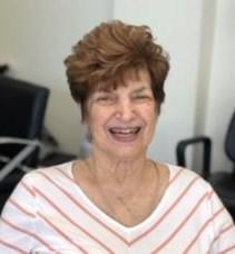 Louisa B.  Edelson