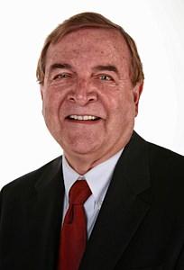 Charles Martin  Denney
