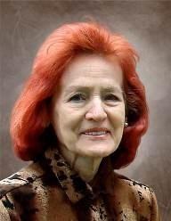 Janine  Dufour