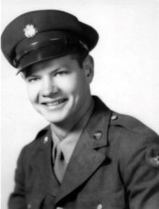 Charles B  Lohr Jr.