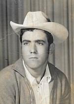 Emiliano Vallejo Ibarra
