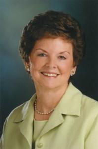 Helen Colleen  Jarrett Price