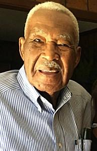 Mr. Henry Murray  Jackson
