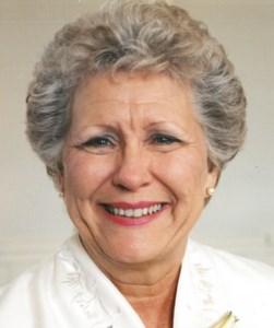 Carole Sue  Muller