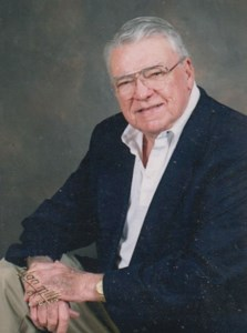 John Weaver  McCarthy