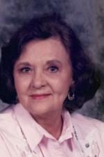 Joy Rogers