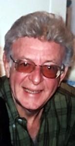 Michael Edward  Lerner