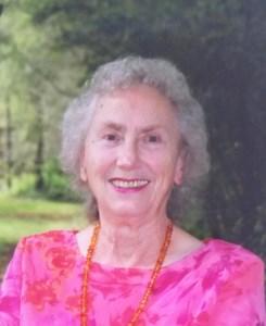 Elizabeth Myrtle  Duncan