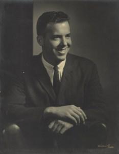 William Rhea  Kelley