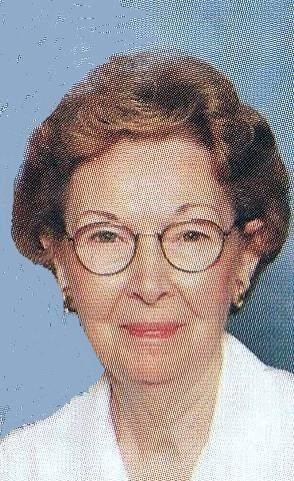 Lois Ann  Givens