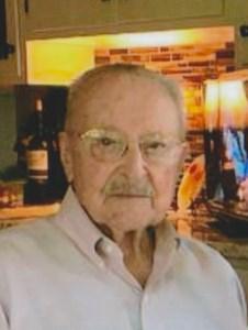Richard G  Weidner