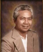 Manuel Abenojar