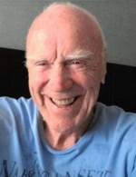 Robert Groth