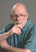 Paul Bramsman