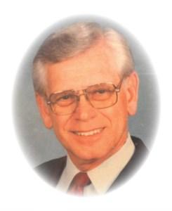 John F.  Stuck