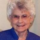 Ruth D. Kelling  LANIER