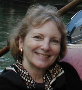 Katherine V.  Levine