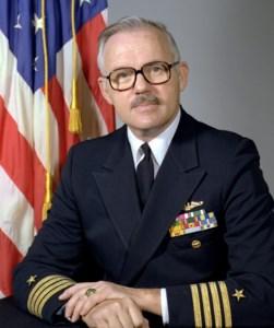 JOHN Francis  O'CONNELL