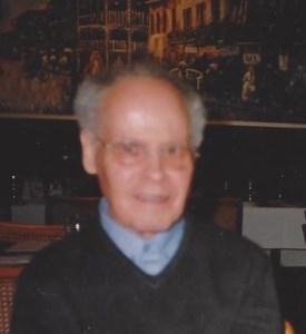 Jean-Guy  Trudelle