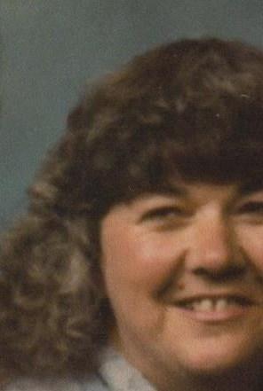 Mildred Loraine  Wilson