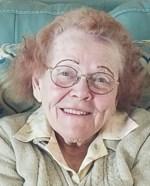 Jeannette Babula