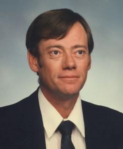 Sammy Arnold  Gillean