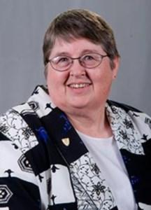 Cheryl R  Winzenburg