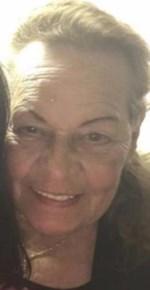 Joyce Rivera