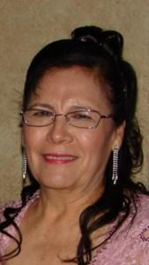 Orfila  Rangel