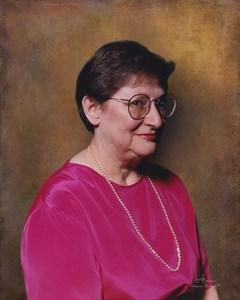 Patsy J.   Callahan