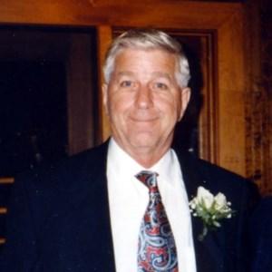 Jimmy Lee  Everhart
