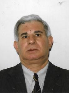 Flavio  Merolle